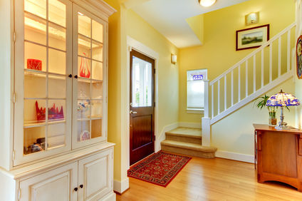 3 reasons to paint the interior of your tigard home