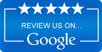 Review google button